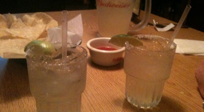 Photo of Mexican Restaurant Rancho Grande at 921 W Liberty Dr, Liberty, MO 64068, United States