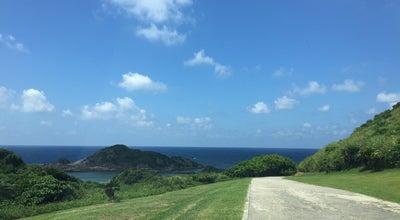 Photo of Trail 石崎半島 at Japan