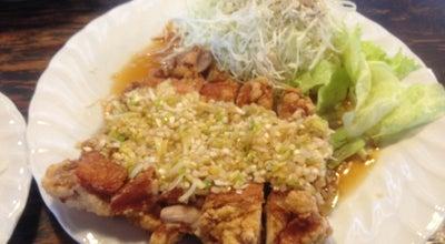 Photo of Diner 鳥心 at 南川添47-9, 高知市 780-0082, Japan