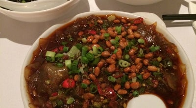 Photo of Chinese Restaurant Sichuan Cuisine Da Ping Huo 四川菜大平伙 at Lg/f, Hilltop Plaza, 49 Hollywood Rd, Central, Hong Kong