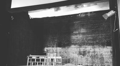 Photo of Theater Teatr Polski w Bydgoszczy at Aleja Adama Mickiewicza 2, Bydgoszcz 85-071, Poland