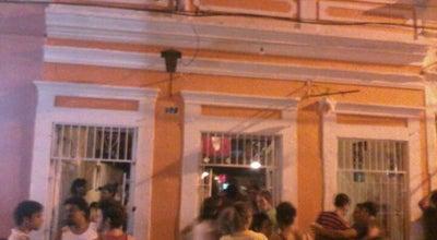 Photo of Bar Gentileza at R. Do Amparo, 17, Olinda, Brazil
