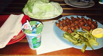 Photo of BBQ Joint Battalbey  (Yusuf Hocanın Yeri) at Turkey