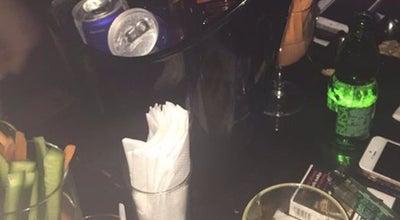 Photo of Nightclub Blackk at Eski Lara Yolu, Antalya, Turkey
