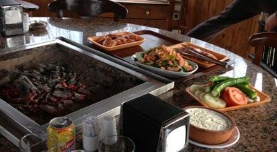 Photo of BBQ Joint Erol'un Yeri - Kendin Pişir Kendin Ye at Hadımköy, Turkey