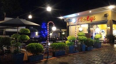 Photo of Sushi Restaurant d'Barleys Bakery & Restaurant at Jl. A. Yani No 8, Pangkalpinang, Indonesia
