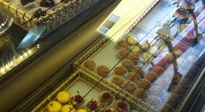 Photo of Bakery Panificadora e Lanchonete Rio Branco at Av. Rio Branco, 92, Arapiraca 57300-190, Brazil