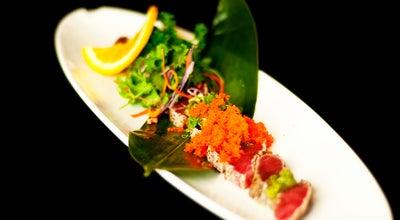 Photo of Sushi Restaurant Sushi Omakase at 6905 Camino Arroyo, Gilroy, CA 95020, United States