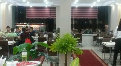 Photo of Steakhouse Ofis Ocakbaşı at Turkey