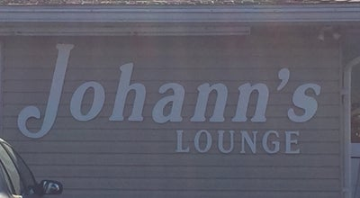 Photo of Steakhouse Johanns at 1064-1072 Back River Neck Rd, Essex, MD 21221, United States