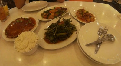 Photo of Seafood Restaurant D'Cost Seafood at Solo Square, 1st, Surakarta 57142, Indonesia