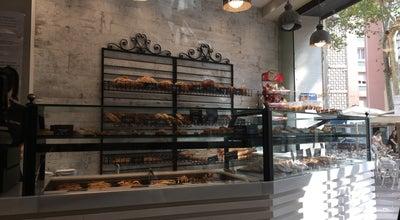 Photo of Coffee Shop Boheme at Gavà, Spain