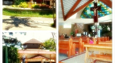 Photo of Church Eco-Church at Kauswagan Rd, Cagayan de Oro 9000, Philippines