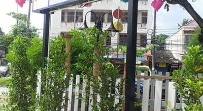 Photo of Asian Restaurant VTแหนมเนือง @กระบี่ at Thailand