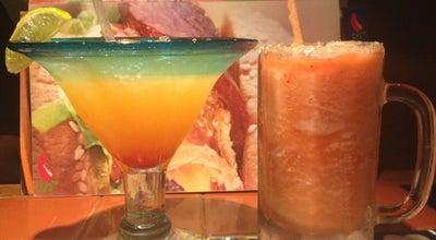 Photo of Food Chili's Grill & Bar at 3940 Baldwin Rd, Auburn Hills, MI 48326, United States