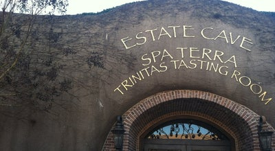 Photo of Spa Spa Terra at The Meritage Resort at 875 Bordeaux Way, Napa, CA 94558, United States