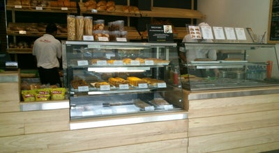 Photo of Bakery Paan Paan at 6 B, Alfred House Rd., Colpetty, Colombo 00300, Sri Lanka