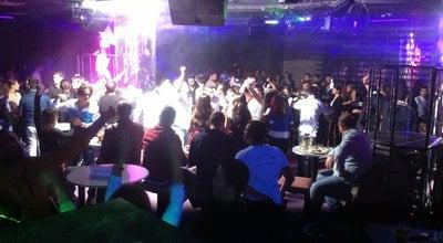 Photo of Nightclub Barida Discorium at 102. Cd. No:81, Isparta 32100, Turkey