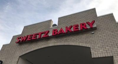 Photo of Bakery Sweetz Bakery at 1057 Edwards Ferry Rd Ne, Leesburg, VA 20176, United States
