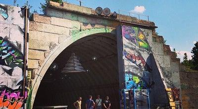 Photo of Music Venue Festivalpark Hradec Králové at Letiště, Hradec Králové 502 00, Czech Republic