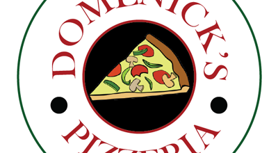Photo of Pizza Place Domenick's Pizzeria at 1015 Allerton Ave, Bronx, NY 10469, United States