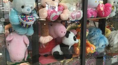 Photo of Dessert Shop Sweet Factory at 1380 Stoneridge Mall Rd # D-103, Pleasanton, CA 94588, United States