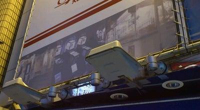 Photo of Arcade スピカ 大宮南銀店 at 大宮区仲町1-57, さいたま市 330-0845, Japan