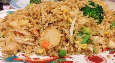 Photo of Chinese Restaurant Tai Wah at 5835 Darrow Rd, Hudson, OH 44236, United States