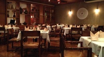 Photo of German Restaurant Wiener Restaurante Alemão at Av. Nove De Julho, 225/263, Jundiaí 13201-019, Brazil