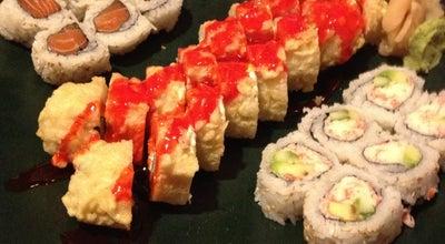 Photo of Sushi Restaurant Sushi Japan Yakiniku Boy at 14134 W Center Rd, Omaha, NE 68144, United States