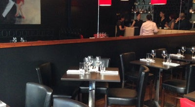 Photo of Argentinian Restaurant The Bull Steak Expert at 54 Red Lion St., London WC1R 4PD, United Kingdom