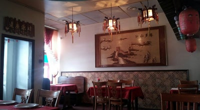 Photo of Asian Restaurant Asian Village at Rüütli 51 80011, Estonia