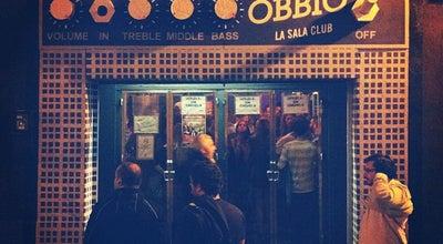 Photo of Nightclub Sala Obbio at C. Trastamara, 29, Sevilla 41001, Spain