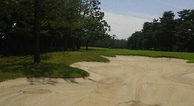 Photo of Golf Course 武蔵カントリークラブ笹井コース at 笹井412, Sayama 350-1327, Japan