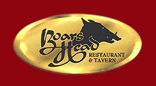 Photo of Steakhouse Boar's Head Restaurant & Tavern at 17290, Panama City Beach, FL 32413, United States