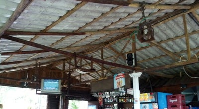 Photo of Bar Bar La Villa at Costa Rica