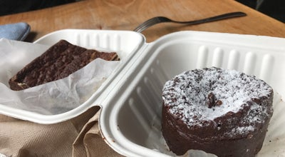 Photo of Bakery Village Bakery at 7225 Healdsburg Ave, Sebastopol, CA 95472, United States