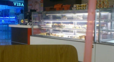 Photo of Bakery Multibake at Darvel Bay Plaza, Lahad Datu, Malaysia
