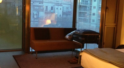 Photo of Hotel Hotel Soho at Gran Via De Les Corts Catalanes 543-545, Barcelona 08011, Spain