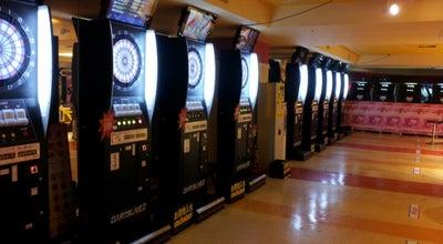 Photo of Arcade アドアーズ 狸小路店 at 南3条西4丁目12-1, 札幌市中央区 060-0063, Japan