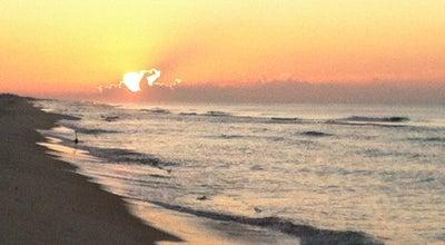 Photo of Beach The Beach at 1977 W Beach Blvd., Gulf Shores, AL 36542, United States