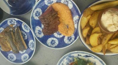 Photo of Mediterranean Restaurant Nibbles at Ganzenheuvel 1, Nijmegen 6511 WD, Netherlands