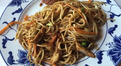 Photo of Chinese Restaurant China Restaurant Peking at Germany