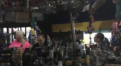 Photo of Bar Kiosco at Paseo Díaz Ordaz, Puerto Vallarta, Mexico