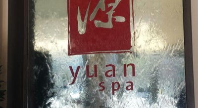 Photo of Spa Yuan Spa at 1032 106th Ave Ne, Bellevue, WA 98004, United States