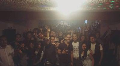 Photo of Music Venue CEDAM at Pirineos 246, Mexico
