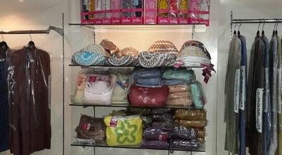 Photo of Boutique Rabbani Butik Muslim at Jl. Pandanaran No. 112 Semarang, semarang, Indonesia