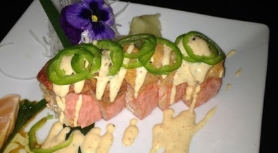 Photo of Steakhouse Insignia Prime Steak & Sushi at 610 Nesconset Hwy, Smithtown, NY 11787, United States