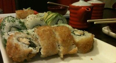 Photo of Sushi Restaurant Sakana Sushi Delivery at Ortúzar 226, Melipilla, Región Metropolitana, Melipilla, Chile