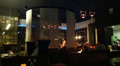 Photo of Wine Bar The Loft Wine Bar at Level 1/ 128 Gouger St, Adelaide, Australia
